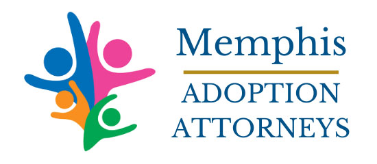 Memphis Adoption Attorneys